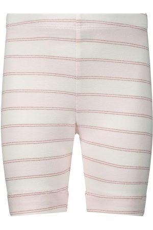 MONNALISA Meisjes Shorts - Baby shorts