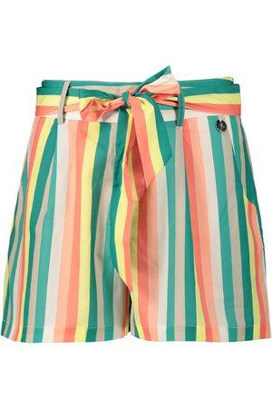 Jacky Luxury Meisjes Shorts - Kinder shorts