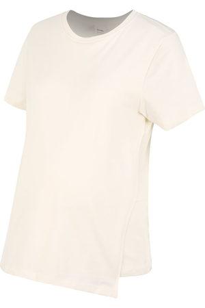 Boob Dames T-shirts - Shirt
