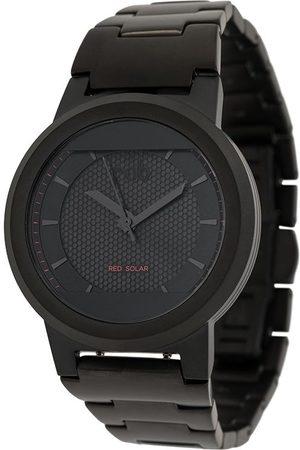 FOB PARIS Horloges - RS Matte 36mm