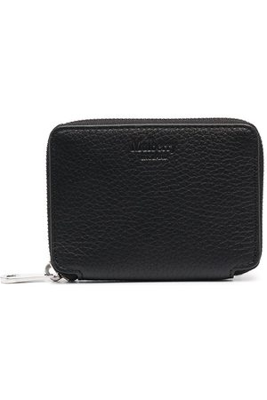 MULBERRY Long zipped wallet