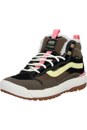 Vans Sneakers hoog 'UltraRange Exo