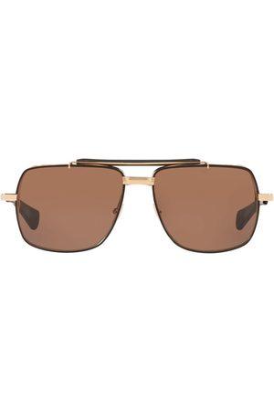 DITA EYEWEAR Symeta Type-403 sunglasses