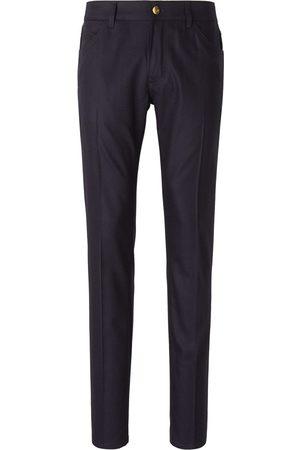 PT05 Virgin Wool Trousers
