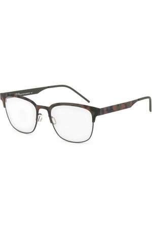 Italia Independent Glasses 5304A