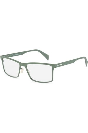 Italia Independent Glasses 5025A