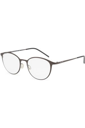 Italia Independent Glasses 5216A