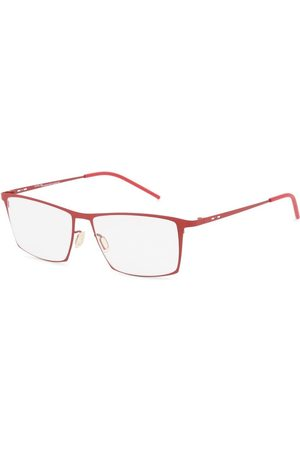 Italia Independent Glasses 5205A