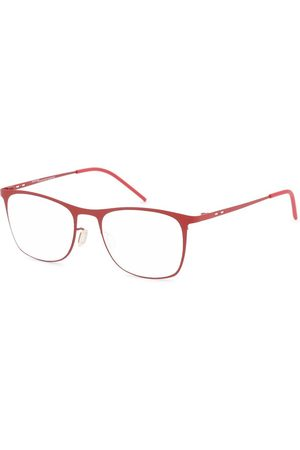 Italia Independent Glasses 5206A