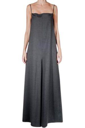 Mauro Grifoni Maxi dress