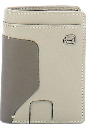 Piquadro Akron Rfid credit card holder