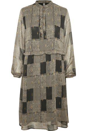 Culture CUfrija Dress