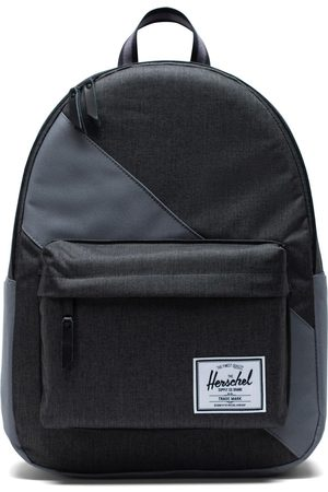 Herschel Laptoptas