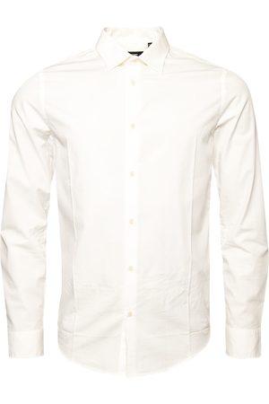Superdry Overhemd