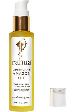 Rahua 47ml Legendary Amazon Oil