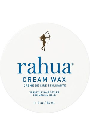 Rahua 86ml Cream Wax