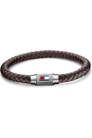 Tommy Hilfiger Armbanden Wrap Magnet Bracelet
