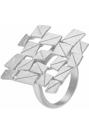 Heideman Dames Ringen - Ring 'Partis