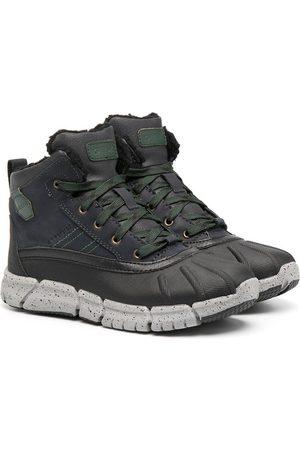 Geox Jongens Enkellaarzen - Flexyper Abx ankle boots