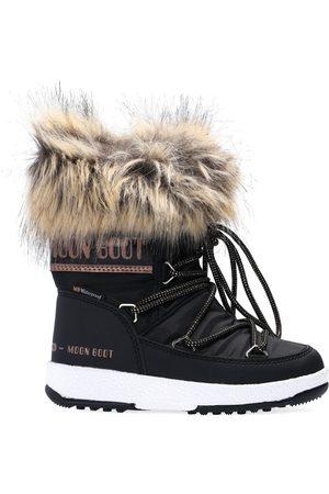 Moon Boot 'Monaco Low snow boots
