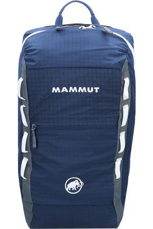 Mammut Sportrugzak