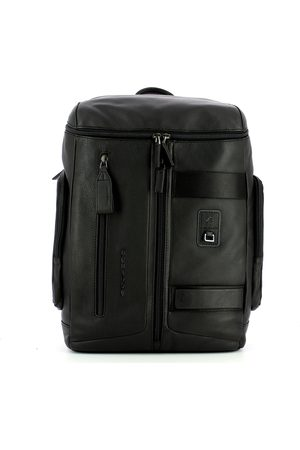 Piquadro Koffers - Fast-Check backpack for PC Dionisio 14.0 with Rfid
