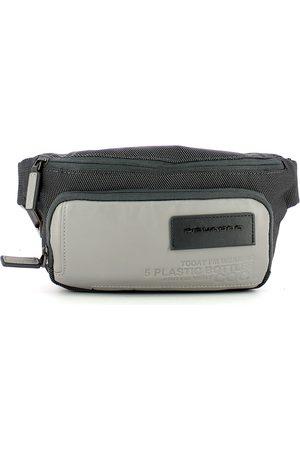 Piquadro Waist bag Ade