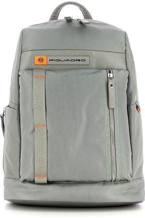 Piquadro Laptop Backpack PQ-Bios 15.6
