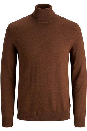 Jack & Jones Essentials Jjeemil Knit Roll Neck