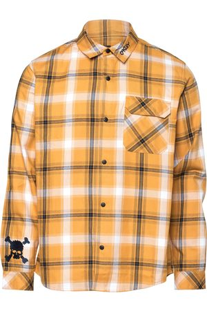 Oakley Heren Overhemden - Overhemd