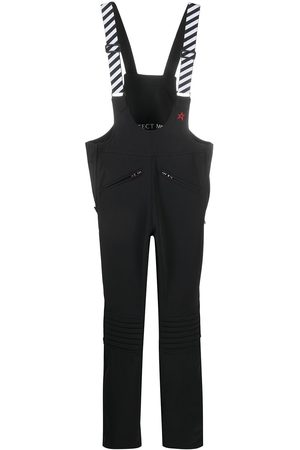 Perfect Moment Isola racing jumpsuit