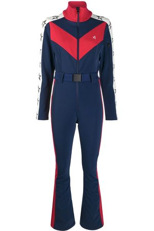 Perfect Moment Ryder one-piece jumpsuit