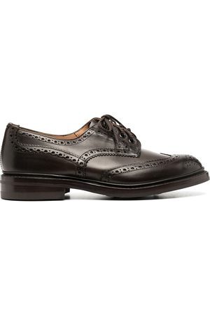 TRICKERS Bourton Country shoes