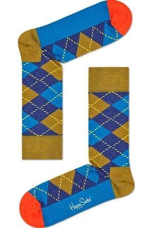 Happy Socks Argyle sock ary01-7500