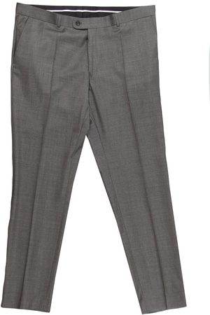 Carl Gross Pantalon 40-016n0 / 339603