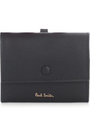 Paul Smith Wallet Clip ON Pouch