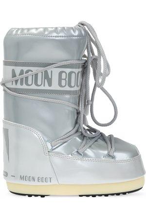 Moon Boot Vinile Met snow boots