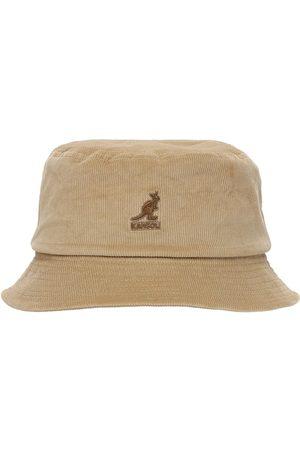 Kangol Corduroy Bucket Hat