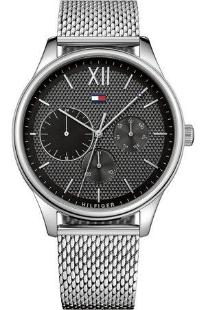 Tommy Hilfiger Analoog horloge 'Sophisticated Sport