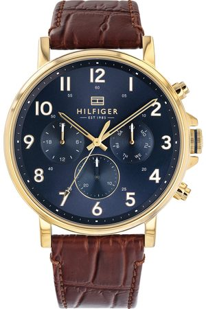 Tommy Hilfiger Analoog horloge 'Dressed Up