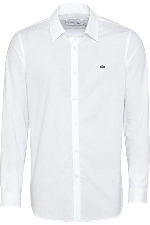 Lacoste Heren Overhemden - Overhemd