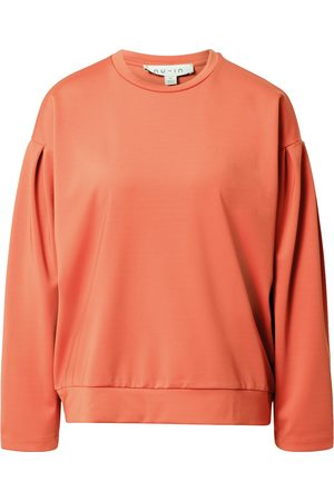 nu-in Dames Sweaters - Sweatshirt