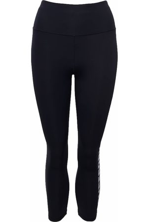 Superdry Sportbroek
