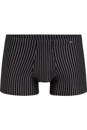 jbs Heren Ondergoed - Boxershorts