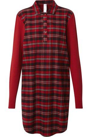Skiny Dames Nachthemden - Nachthemd