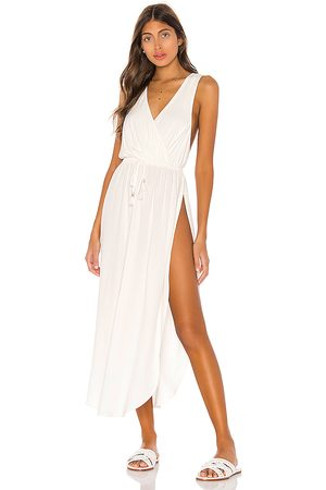 L*Space Kenzie Cover Up Dress in