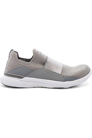 APL Athletic Propulsion Labs Techloom Bliss Sneaker in