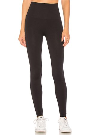 Spanx Look At Me Now Legging in