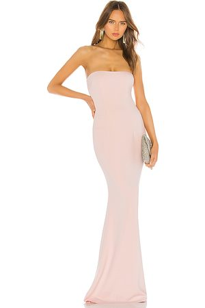 Katie May Mary Kate Gown in