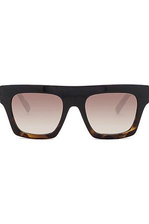 Le Specs Subdimension in
